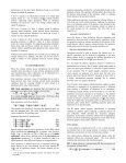 Unified Database Theory - ODBMS - Page 6