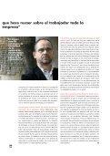 """""""Asistimos a una forma de violencia organizacional qu ... - CCOO - Page 2"""