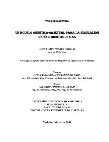 PDF (Contenido) - Universidad Nacional de Colombia