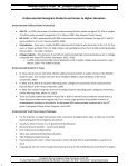 The College Guide for Advising Undocumented ... - College Forward - Page 4