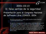 En formato PDF - Sandino Araico