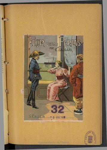 Descargar ( 19202k ) - Memoria de Madrid