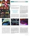 Los países asiáticos ofrecen excelentes oportunidades de ... - Mecalux - Page 2
