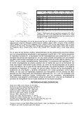 análisis mitocondrial del jabalí y de razas porcinas ... - acteon - Page 3