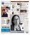 El Hispanic News Octubre - Page 2