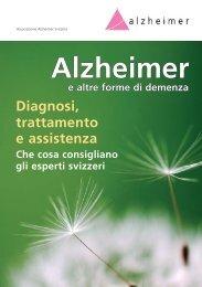 Accertamento e diagnosi - Migesplus