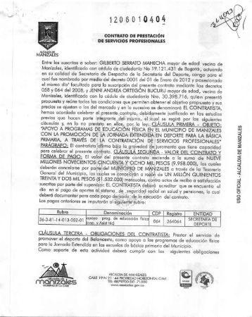 c_proceso_12-12-9805.. - Portal Único de Contratación