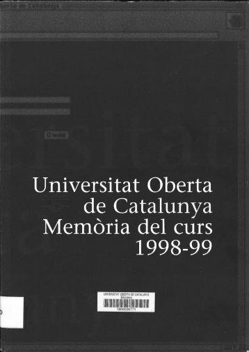 Documento completo - Universitat Oberta de Catalunya