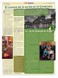 """El fin de la """"tolerancia"""" - SeisPaginas - Page 3"""