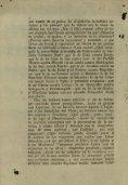 EL CIUDADANO DESPREOCUPJDO. - Page 2