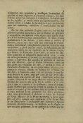 EL CIUDADANO DESPREOCUPJDO. - Page 5