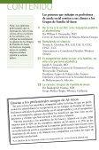 Al-Anon se enfrenta al alcoholismo 2008 - Al-Anon/Alateen - Page 2