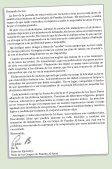 Al-Anon se enfrenta al alcoholismo 2008 - Al-Anon/Alateen - Page 3