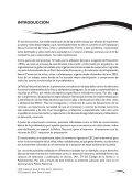 El rol de la Policía Nacional - Page 5