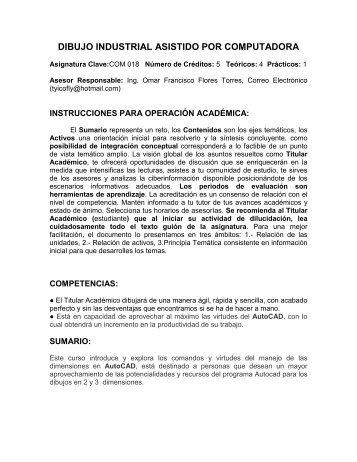 DIBUJO INDUSTRIAL ASISTIDO POR COMPUTADORA.pdf