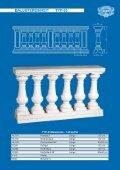 Betonwerkstein - Staff-Decor - Seite 5