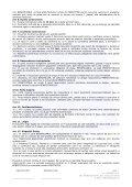 Contract de service si asistenta tehnica echipamente IT ... - KISADO - Page 2