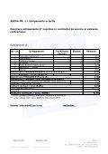 Contract de service si asistenta tehnica echipamente IT ... - KISADO - Page 3