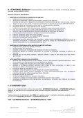 Contract de service si asistenta tehnica echipamente IT ... - KISADO - Page 5