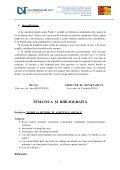 Metodologia examenului de licenta IULIE 2012 - Facultatea de ... - Page 3