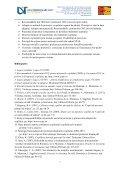 Metodologia examenului de licenta IULIE 2012 - Facultatea de ... - Page 5