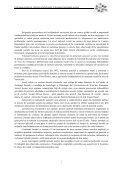 formarea practică a viitorilor profesionişti în domeniul asistenţei ... - Page 7