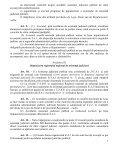 CADRU pentru organizarea, funcţionarea şi atribuţiile ... - UNBR - Page 5