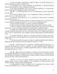 CADRU pentru organizarea, funcţionarea şi atribuţiile ... - UNBR - Page 6