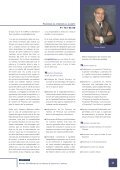 Anuario - PeopleMatters - Page 2