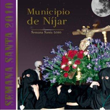 Page 1 Page 2 _ Contenido Saluda de la Concejala de Cultura ...