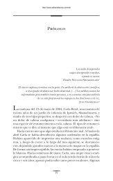 Emperador de todos los males, El - Prisa Ediciones