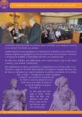documento - caballeros del Pilar - Page 6