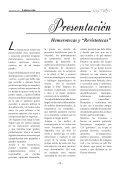 Labuerda - Revista El Gurrión - Page 3