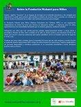 ¡Deja de ser un Turista! - Nukanti Foundation - Page 2