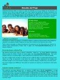 ¡Deja de ser un Turista! - Nukanti Foundation - Page 3