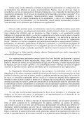 Publicación anárquica por el desmadre y la revuelta Nº 4 Invierno ... - Page 3