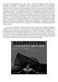 Publicación anárquica por el desmadre y la revuelta Nº 4 Invierno ... - Page 4