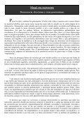 Publicación anárquica por el desmadre y la revuelta Nº 4 Invierno ... - Page 5