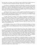 Publicación anárquica por el desmadre y la revuelta Nº 4 Invierno ... - Page 6