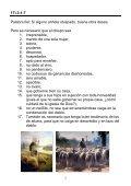 Enero - iglesia evangélica el olivo - Page 3