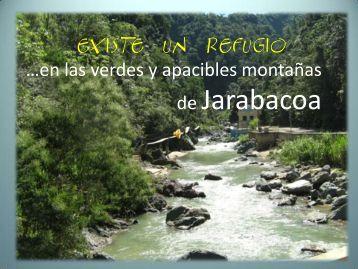 …en las verdes y apacibles montañas de Jarabacoa - Hope Bienes ...