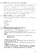 Protocolo para atendimento aos pacientes com suspeita de dengue - Page 2