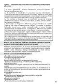 Protocolo para atendimento aos pacientes com suspeita de dengue - Page 3
