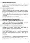 Protocolo para atendimento aos pacientes com suspeita de dengue - Page 4