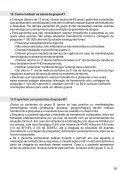 Protocolo para atendimento aos pacientes com suspeita de dengue - Page 6