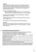 Protocolo para atendimento aos pacientes com suspeita de dengue - Page 7