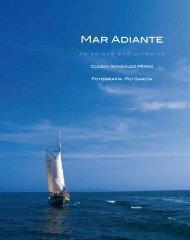 Mar Adiante - Galeguizar Galicia