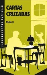 Descargar libro Vol II - Centro Cultural Pablo de la Torriente Brau