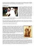 o casamento pomerano: uma etnografia - FARESE - Page 2