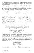 manual - ALCOHOLICOS ANONIMOS - Page 3